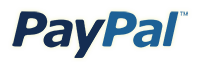 Buy Teach Your Learner Securely through PayPal